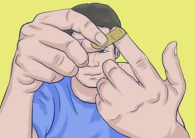 plastry-metoda-na-obgryzanie-paznokci