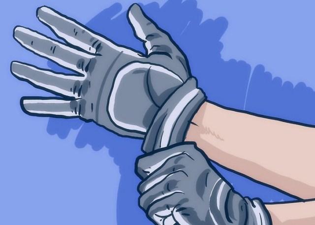 rekawiczki-chronia-przed-obgryzaniem-paznokci