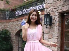 sukienka-roz