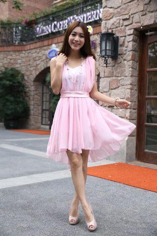 5f93a080a3 Jak wybrać idealną sukienkę na wesele   PORADNIK  dla Ciebie!