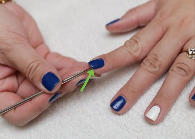 usuwanie-brudu-spod-paznokci