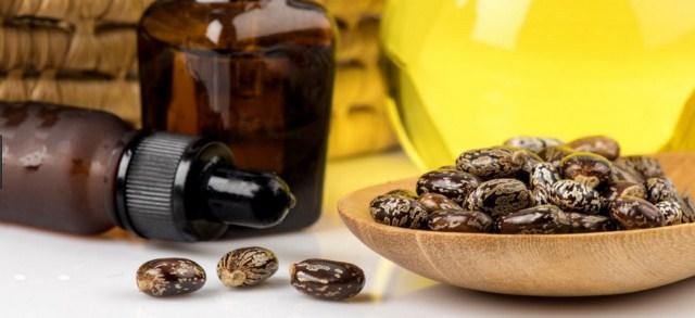 wlasciwosci-olejku-rycynowego