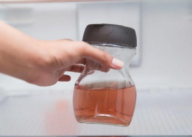 woda-rozana-przepisy-2
