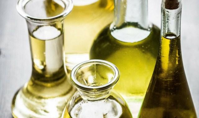 zastosowanie-olejku-arachidwego