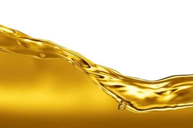 arnika-olej