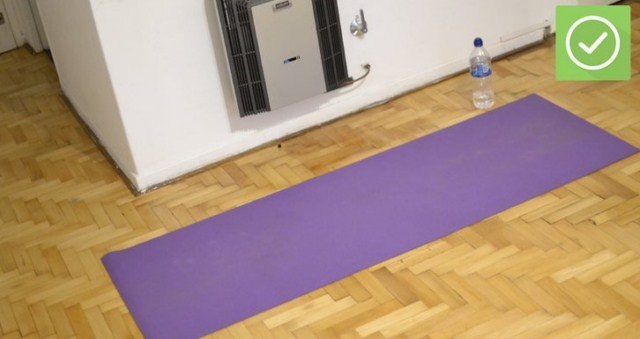 gdzie-cwiczyc-joge-w-domu