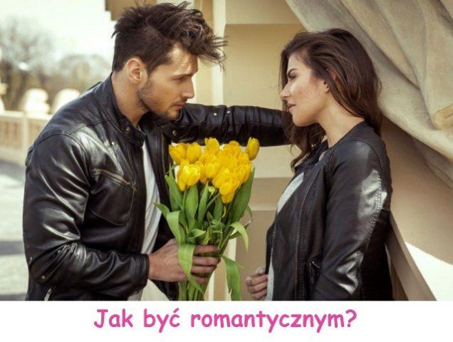jak-byc-romantycznym