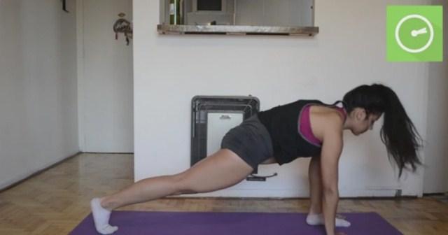 jak-czesto-cwiczyc-joge-2