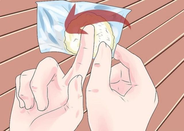 jak-sciagnac-paznokcie-zelowe