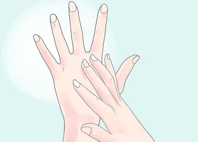 jak-zdjac-paznokcie-zelowe