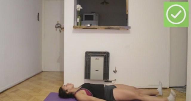 joga-dla-poczatkujących-pozycja-trupa-2