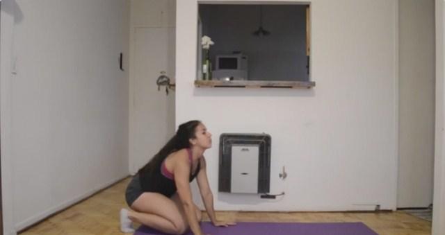 joga-dla-poczatkujacych-przewrot-w-tyl-4