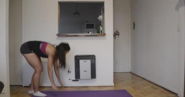 joga-stawanie-na-rekach