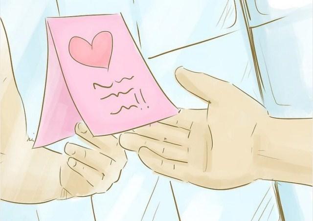 karteczki-kocham-cie