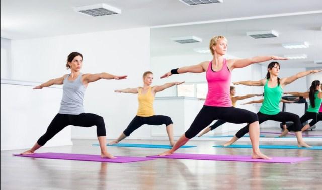 klub-jogi