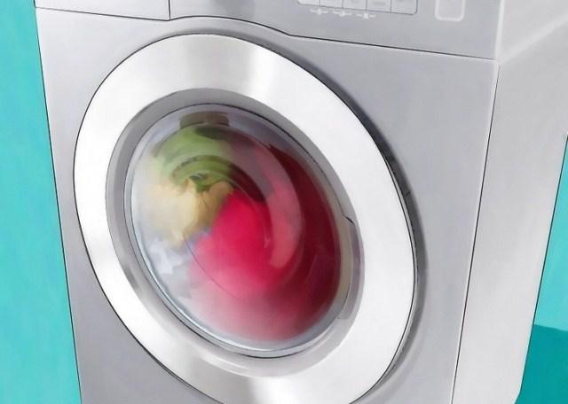 mole-pranie-ubran-w-pralce