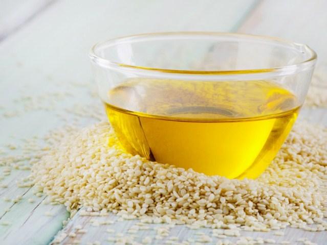 naturalny-olej-sezamowy