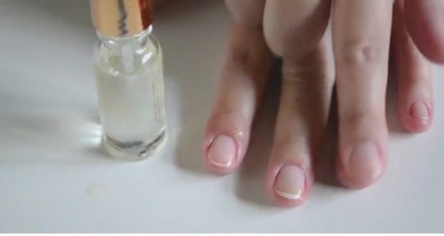 nawilzanie-paznokci