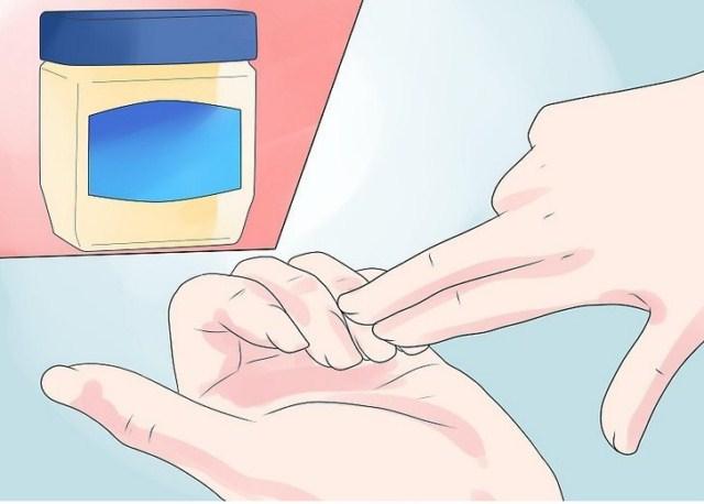 ochrona-skorek-przed-acetonem