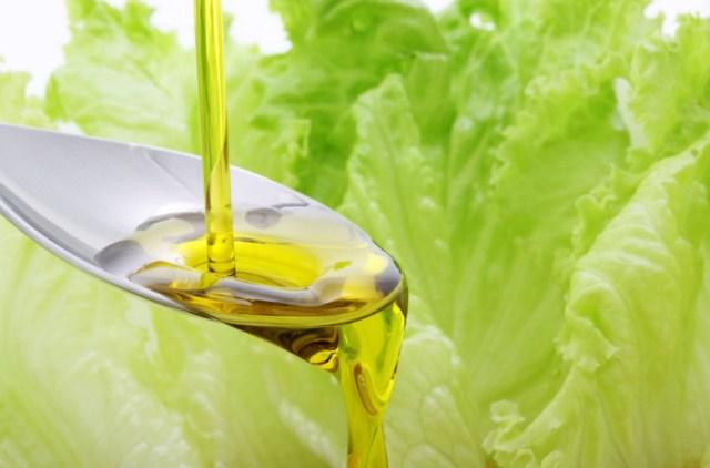 olej-sezamowy-do-salatki