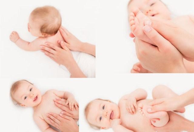 olej-sezamowy-pielegnacja-dziecka
