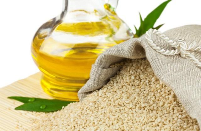 olej-sezamowy-właściwości