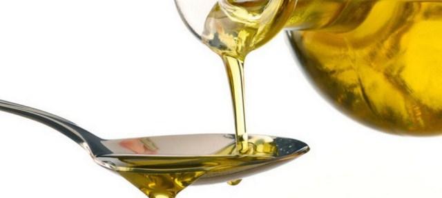 olej-sezamowy-zastosowanie