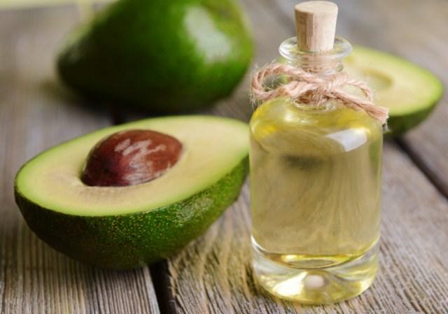 olej-z-avocado