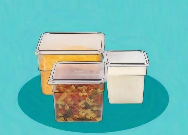 przechowywanie-zywnosci-w-pojemnikach-prozniowych