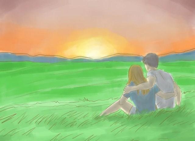 romantyczna-wycieczka-na-lono-natury