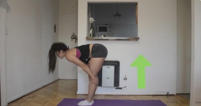 rozgrzewka-przed-joga-pozdrowienie-slonca-2
