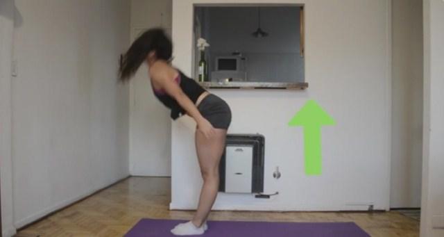 rozgrzewka-przed-joga-pozdrowienie-slonca-3