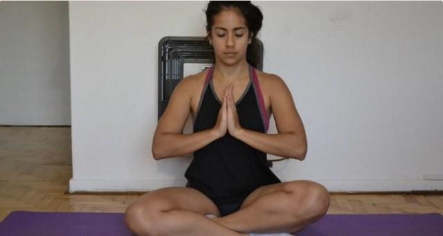 rozpoczęcie-jogi