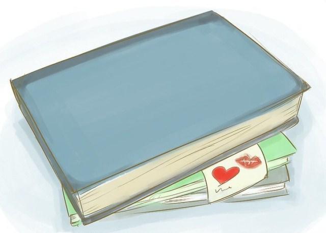 zostaw-karteczki-z-seksowna-notatka