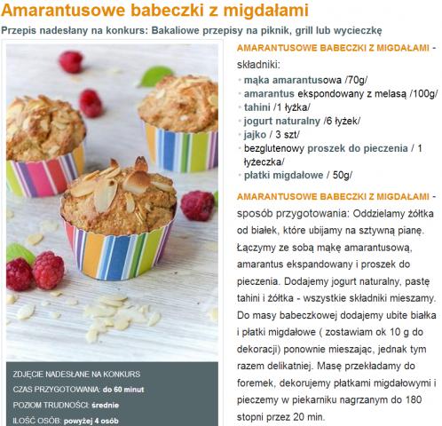 amarantusowe-babeczki-z-migdalami