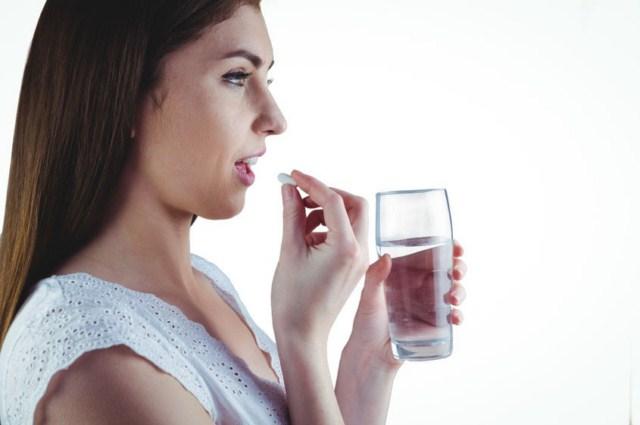 aspiryna-na-przyspieszenie-okresu