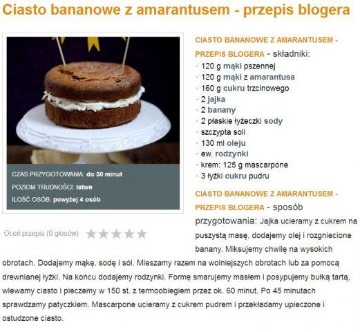 ciasto-z-amarantusem.jpg
