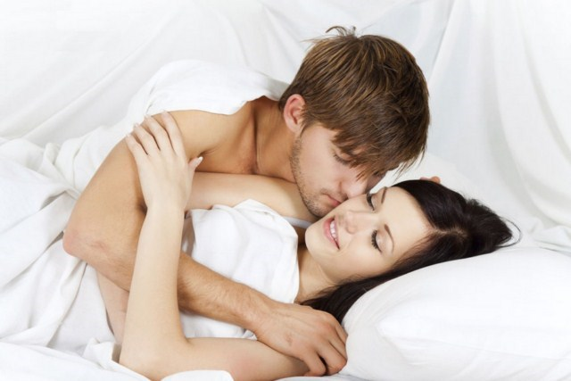 jak-przyspieszyc-okres-seks