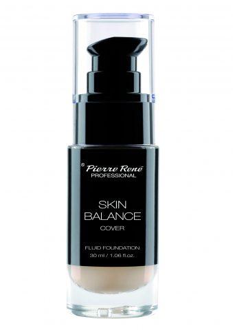 kplPierre Rene Skin Balance