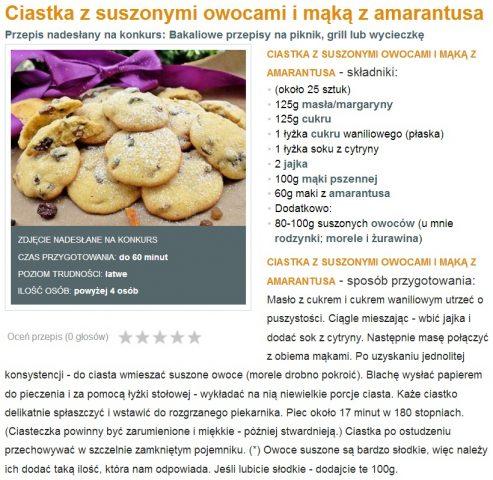 maka-z-amarantusa-przepis-na-ciastka