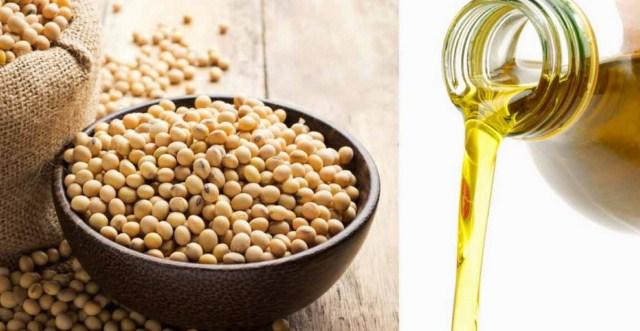 naturalny-olej-z-soi
