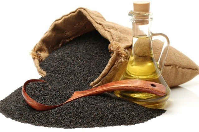 olej-i-nasiona-czarnuszki