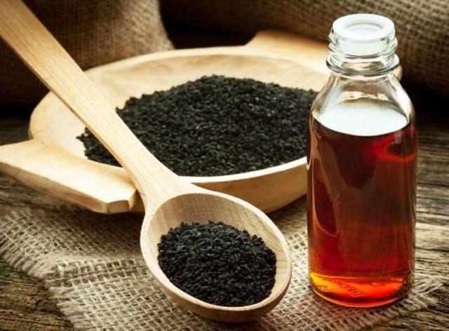 olej-z-czarnuszki