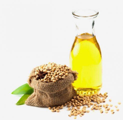 sojowy-olej