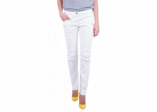 biale-jeansy-pierre-balmain-via-della-spiga-7dd