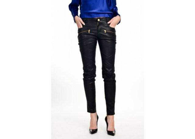 czarne-skorzane-spodnie-pierre-balmain-via-della-spiga-508