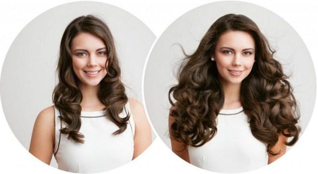 efekty-doczepianych-włosów-clip-in
