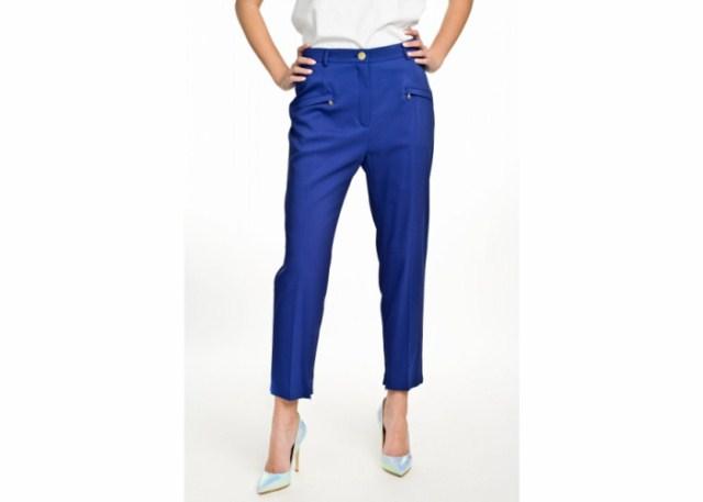 eleganckie-niebieskie-spodnie-damskie-pierre-balmain-via-della-spiga-356