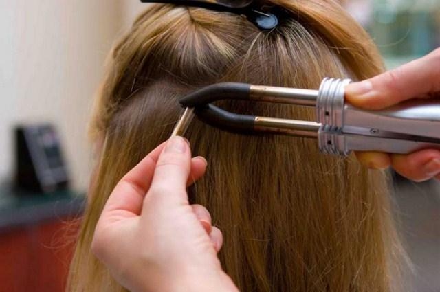 jak-zrobić-przedłużanie-włosów-keratyną