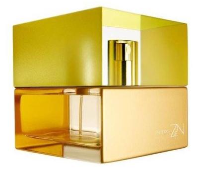 kpl33 Shiseido Zen
